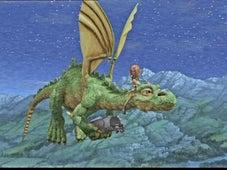 Jane and the Dragon, Season 1 Episode 21 image