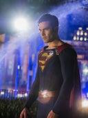 Supergirl, Season 2 Episode 22 image