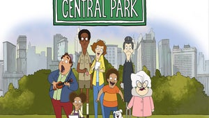 The First Central Park Trailer Teases a Stunning Musical Cast