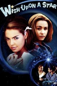 Wish upon a Star as Alexia Wheaton
