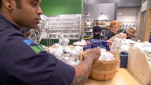 Top Chef, Season 10 Episode 7 image