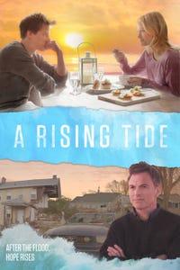 A Rising Tide as Tom Blake