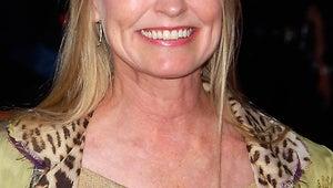 Patrick Swayze's Widow Lisa Niemi Re-Marries