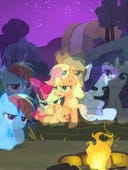 My Little Pony Friendship Is Magic, Season 3 Episode 6 image
