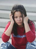 The Fosters, Season 4 Episode 10 image