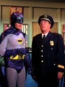 Batman, Season 3 Episode 2 image