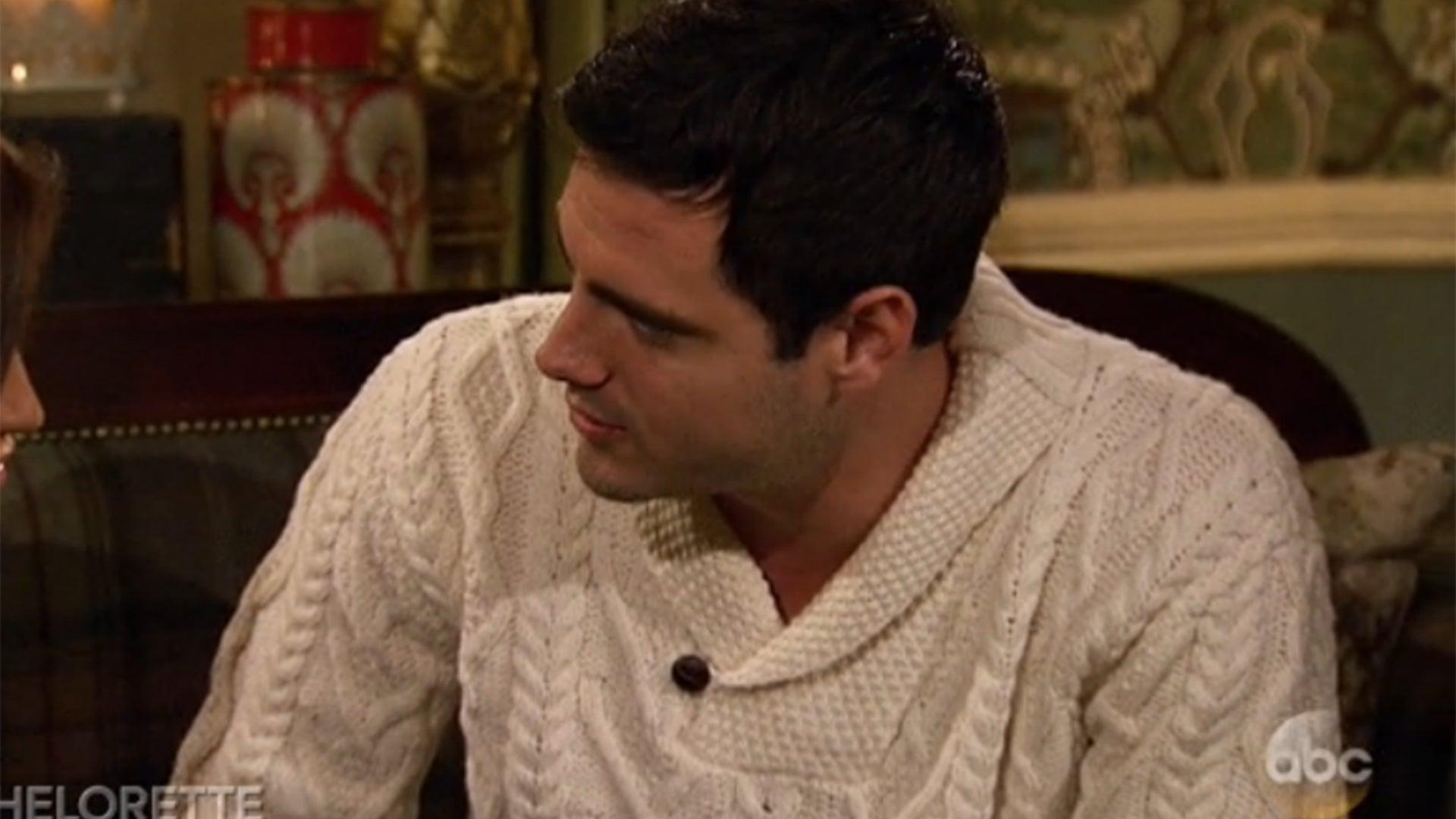 ben-sweater.jpg