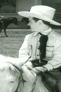 Billy Curtis as Tut