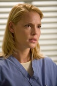 Grey's Anatomy, Season 4 Episode 13 image
