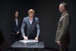 The Mentalist, Season 7 Episode 5 image