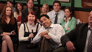 The Office Closes Its Doors: The Show Breaks the Fourth Wall and Shuts Down Dunder Mifflin