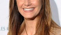 Grey's Anatomy Admits Diane Farr