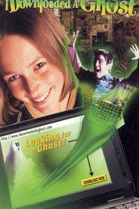 I Downloaded a Ghost as Stella Blackstone