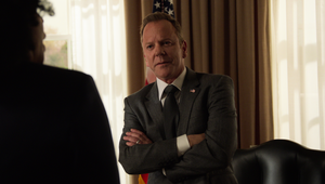 Best New Shows and Movies on Netflix This Week: Designated Survivor, Rolling Thunder Revue