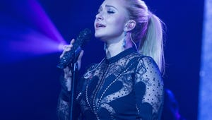 Nashville: Uh-oh, Is Juliette Seriously Joining a Cult?