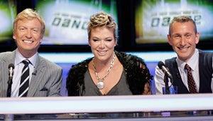 Tonight's TV Hot List: Wednesday, June 23, 2010