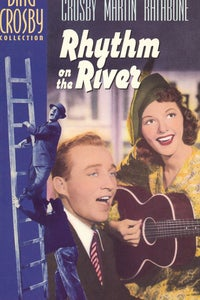 Rhythm on the River as Uncle
