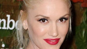 """The Voice's Carson Daly: Gwen Stefani Would Be a """"Great Fit to Our Team"""""""