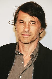 Olivier Martinez as Pascal LeMarchal