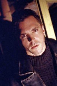 Nicholas Lea as Coach Milligan