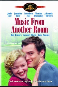 Music From Another Room as Anna