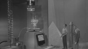 The Outer Limits, Season 2 Episode 17 image