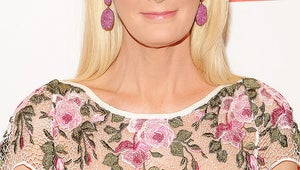 TV Chef Sandra Lee to Undergo Double Mastectomy for Breast Cancer