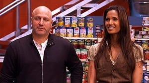 Top Chef, Season 2 Episode 6 image