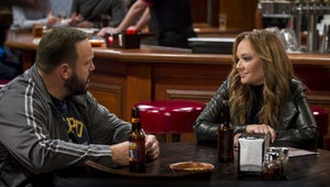 Here's How Kevin Can Wait Handled Erinn Hayes' Character's Death