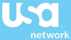 USA Orders First Two Sitcom Pilots