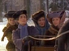 Road to Avonlea, Season 3 Episode 8 image