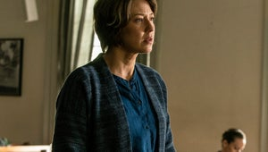 Carrie Coon's Turn at The Sinner Gets a Premiere Date