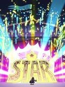 Star vs. the Forces of Evil, Season 2 Episode 40 image