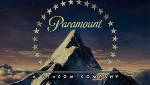 Why It's a Good Idea for Spike to Rebrand as the Paramount Network