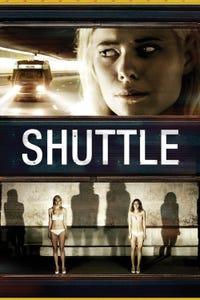 Shuttle as Driver