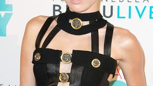 MTV Orders New Miley Cyrus Documentary
