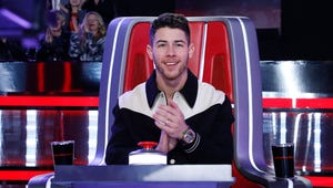The Voice Season 18 To Return With Pre-Taped Performances and Virtual Coach Conferences