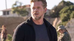 The Last Ship Will End After Season 5