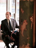 The Sopranos, Season 6 Episode 17 image
