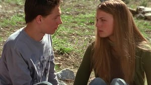 Sorry, but We Don't Need an Everwood Revival