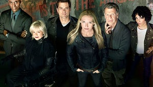 Fringe Oral History: The Road to the Series Finale