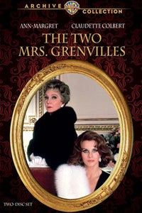 The Two Mrs. Grenvilles as District Attorney