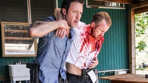 The Best Shows and Movies to Watch This Week: Onward, Hawaii Five-0 Series Finale