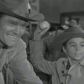 The Rifleman, Season 1 Episode 27 image