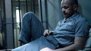 The Killing: Just How Evil Is Peter Sarsgaard's Ray Seward?