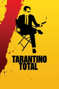 QT8 : Tarantino en 8 films as Self