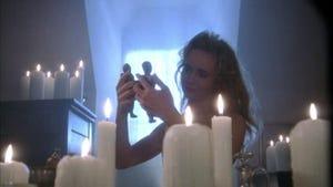 Dark Shadows, Season 1 Episode 9 image
