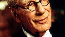 Michael Gough, Batman's Alfred, Dies at 94