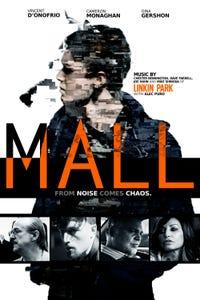 Mall as Mal