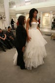 Say Yes to the Dress, Season 6 Episode 1 image